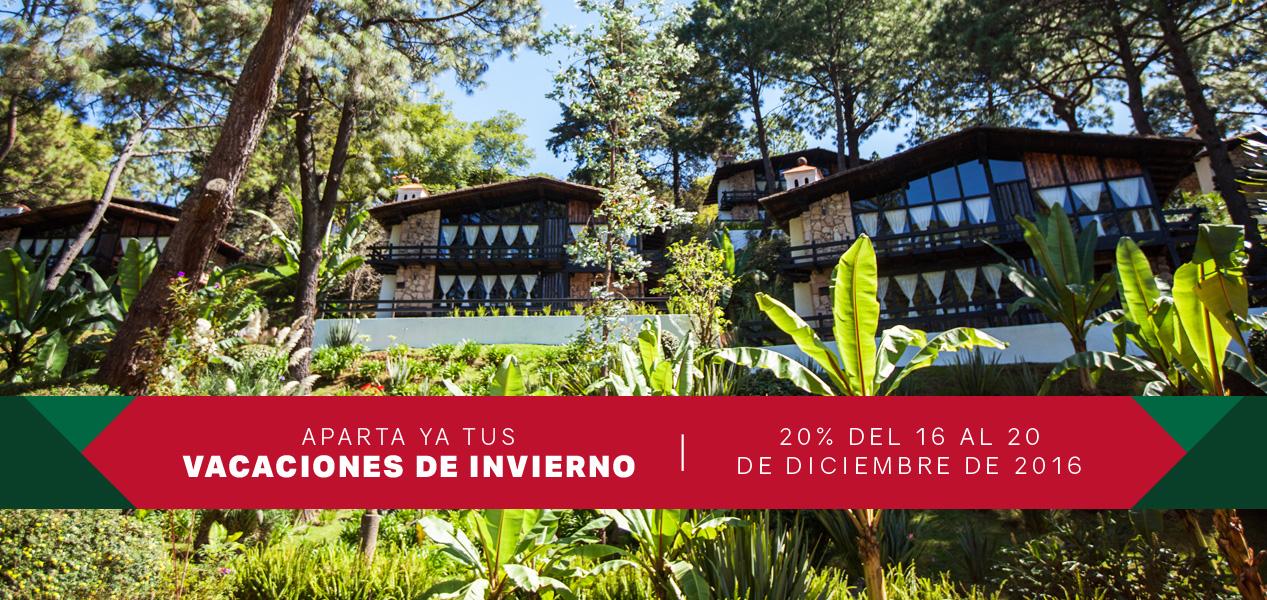 banner-monteverde-web1