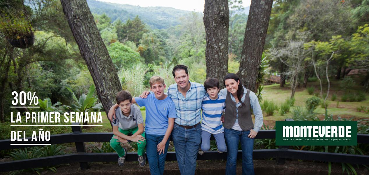 noviembre-monteverde-web